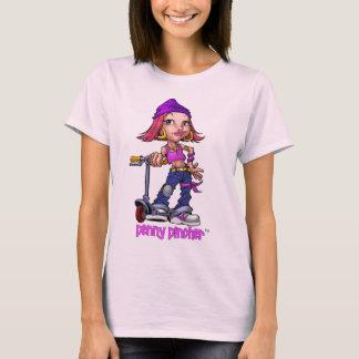 Penny Pincher™ Shirt