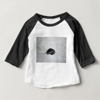 PENNY TURTLE QUEENSLAND AUSTRALIA BABY T-Shirt