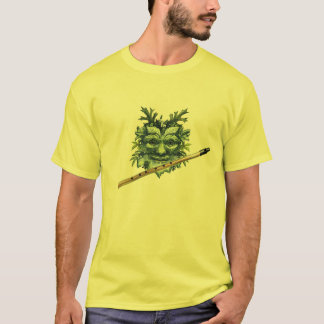 Penny Whistle Players T-Shirt