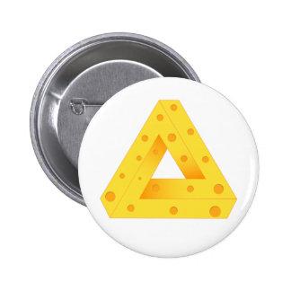 Penrose Cheese Pin