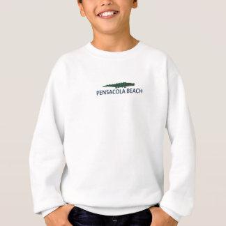 Pensacola Beach. Sweatshirt