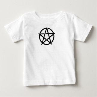 Pentacle/Pentagram Wiccan Tee Shirts