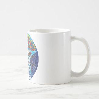 pentacle-seasons basic white mug