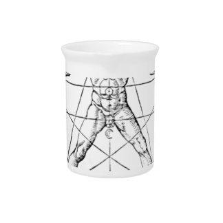 Pentagram_and_human_body_(Agrippa) Pitcher