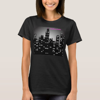 Penthouse Party T-Shirt