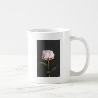Peony - Simply perfect Coffee Mug