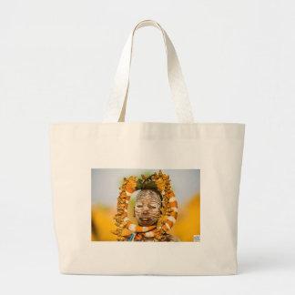 People 1 bags