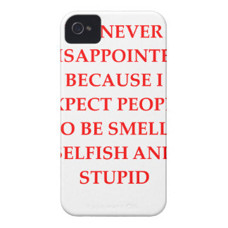 PEOPLE Case-Mate iPhone 4 CASES