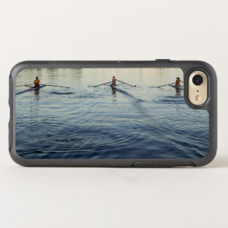 People Rowing OtterBox Symmetry iPhone 7 Case