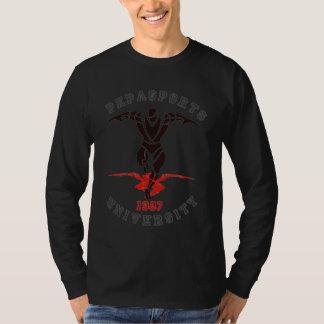 PEPAGEAR - PEPA University & the Legend T-Shirt