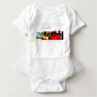 Pepaseed-FeaturePhoto3.jpeg Baby Bodysuit