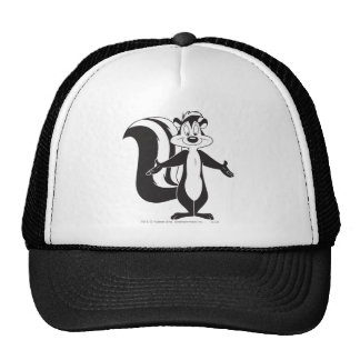 PEPE LE PEW™ Standing Tall Cap