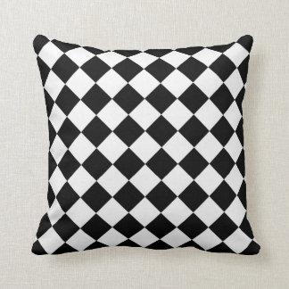Pepita sample cushion