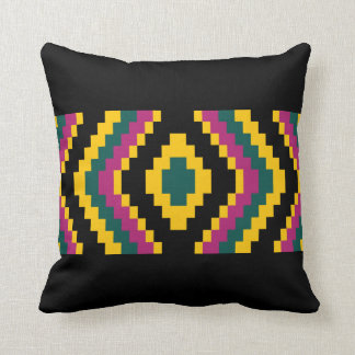Pepper and Spice 2-way Pillow