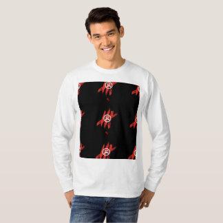 Pepper Gang Pray for Me T-Shirt