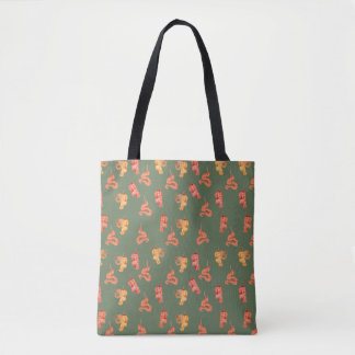 Pepper Pot Tote