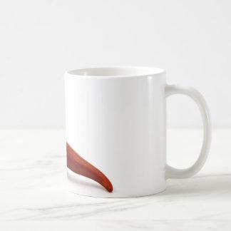 Pepper Power Mug