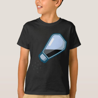 Pepper Shaker T-Shirt