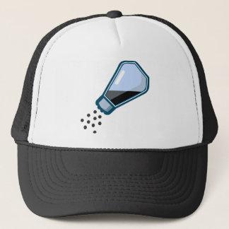 Pepper Shaker Trucker Hat
