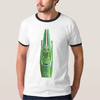 peppermint stick-insect T-Shirt