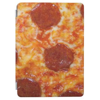 Pepperoni Pizza iPad Air Cover