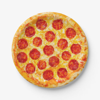 pepperoni pizza essay [pic]essay #5: division/classification assignment write a 3-page essay classifying different types the essay must focus on types of a specific object or person.