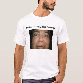 Pepto-Bismol Ad T-Shirt