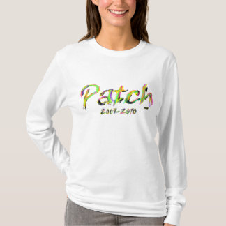 Percentage Panther design T-Shirt