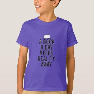 Perception of life T-Shirt