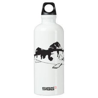 Perch Water Bottle
