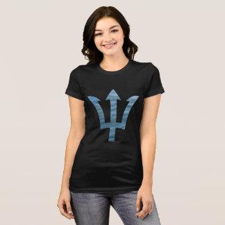 Percy Jackson T-Shirt
