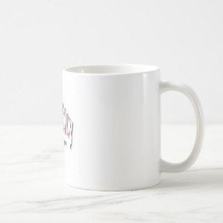 percy mugs