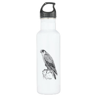 Peregrine Falcon 710 Ml Water Bottle