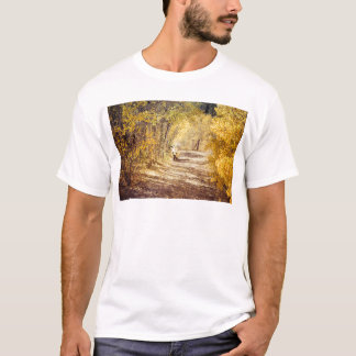 Perfect Afternoon T-Shirt