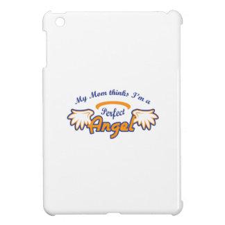 PERFECT ANGEL iPad MINI CASE
