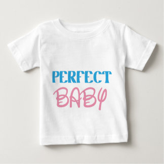Perfect Baby Couple T-Shirts & Hoodies