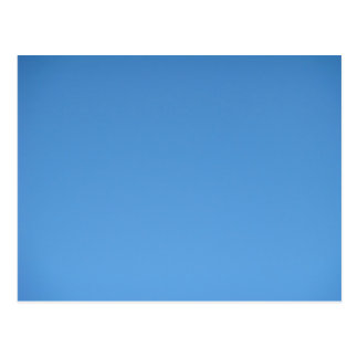Perfect Blue Sky Post Cards