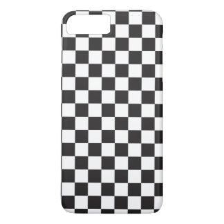 Perfect Checker iPhone 8 Plus/7 Plus Case