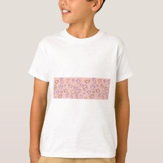 perfect days T-Shirt