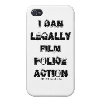 Perfect for your next protest. covers for iPhone 4