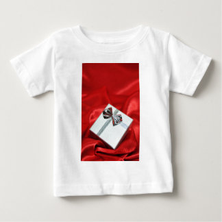 Perfect gift baby T-Shirt