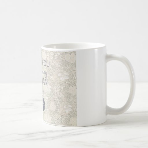 Perfect Gift for Mother in Law Mug