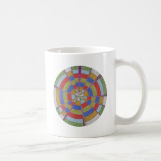 Perfect Kingdom - Beautiful Distribution Resources Coffee Mugs
