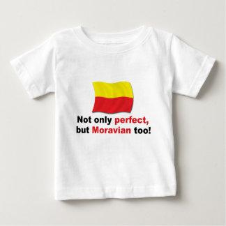 Perfect Moravian Tshirt