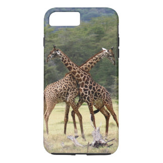 Perfect Partners iPhone 7 Plus Case