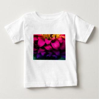 Perfect Petals Baby T-Shirt