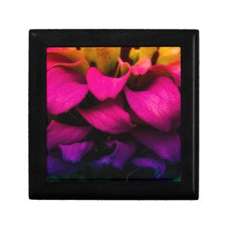 Perfect Petals Gift Box