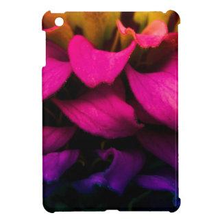 Perfect Petals iPad Mini Cases