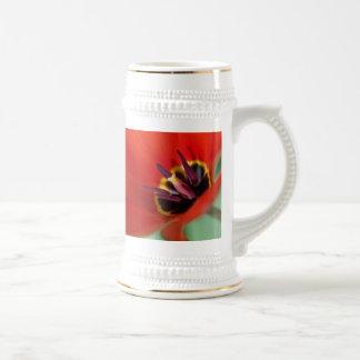 perfect play mug