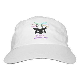 perfect Self Hat